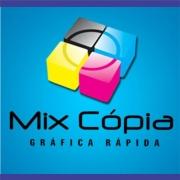 Mix Cópia